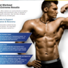Max-Test-Reviews - What Is Max Test Ultra supp...