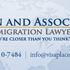 Niren & Associates Immigration Law Firm