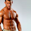Muscle - http://www.usadrugguide