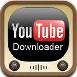 images  http://jeffersonstatemusicfest.com/download-tubemate-for-pc-mac-android-phone/