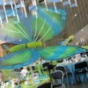 toronto catering - Feast Your Eyes! Catering a...