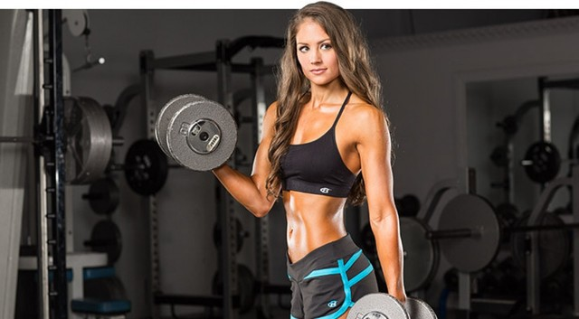 hydro muscle max1 http://www.idealhealthdoctor.com/hydro-muscle-max-reviews/