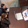 immigration law firms vanco... - Picture Box