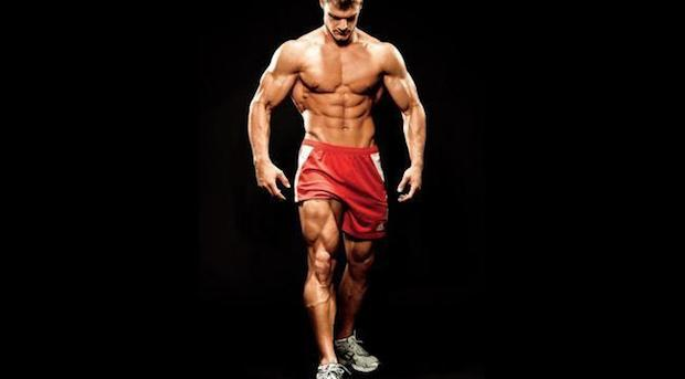 Explosive Muscle-Rush http://newmusclesupplements.com/explosive-muslce/