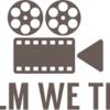 2016hd-Jackie-Full-Movie-Online