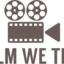 index - 2016hd-Jackie-Full-Movie-Online