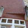 P1060372 - vondelpark/,-concertgebouwb...
