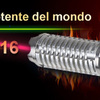 Comprare puntatore laser - Puntatore Laser