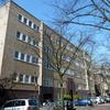 P1060333 - vondelpark/,-concertgebouwb...