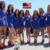 USA-Girls - http://maxhealthtips