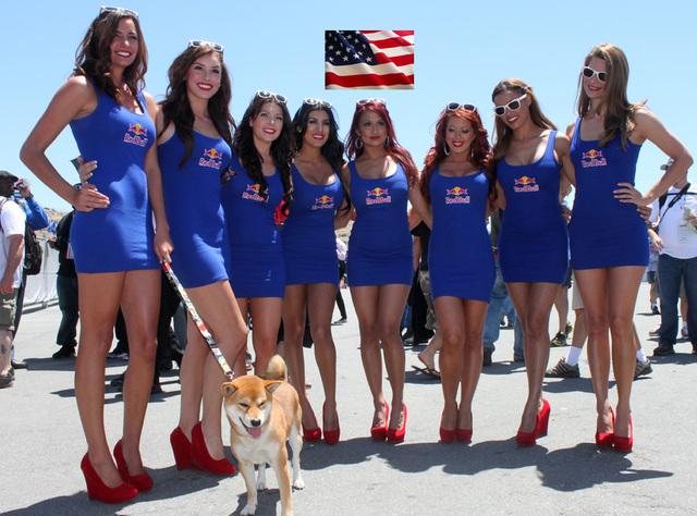 USA-Girls http://maxhealthtips.com/garcinia-cambogia-select/