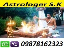 "Astrologer 9878162323 call to International Astrologer Sunil Tantrik O:""9878162323 ,Vashikaran Specialist In CAnADA"
