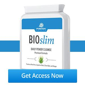 http://www.leuxiaavis Bioslim Cleanse Review