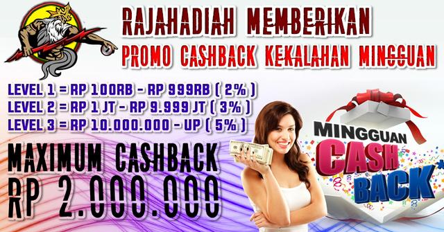 rajahadiah Picture Box