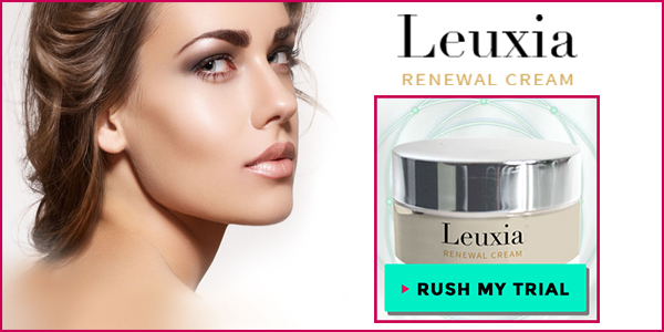 Leuxia-Renewal-Cream http://leuxiaavis.fr/