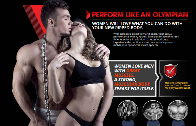 Muscle Science testosterone http://newmusclesupplements.com/muscle-science/