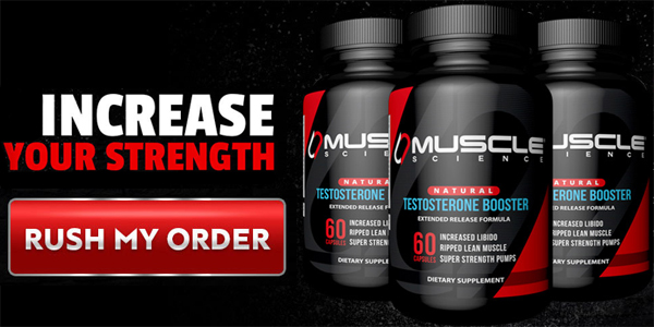 Muscle-Science-Bottom-Banner http://www.strongtesterone.com/muscle-science/