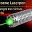 Laserpen - http://www.laser... - Laserpen kopen - www.laserkopen.com