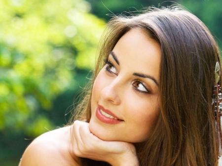 девушки красавицы фото бесплатно