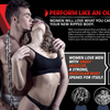 Muscle Science testosterone - Picture Box