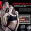 Muscle Science testosterone -  http://newmusclesupplements.com/muscle-science/