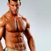Muscle - http://healthnbeautyfacts