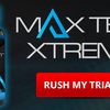 http://www.strongtesterone - Max Test Xtreme