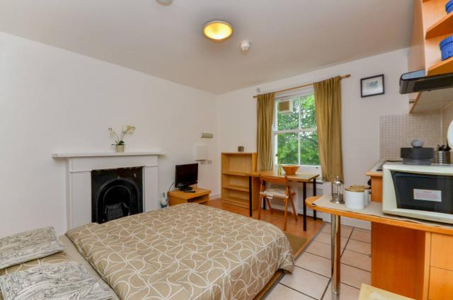 Short Term Lets In Hampstead  Short Term Lets In Pimlico