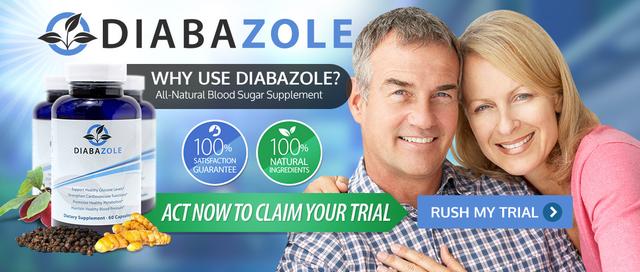 Diabazole Picture Box