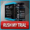 Virilax-reviews - Virilax