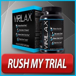 Virilax-reviews Virilax