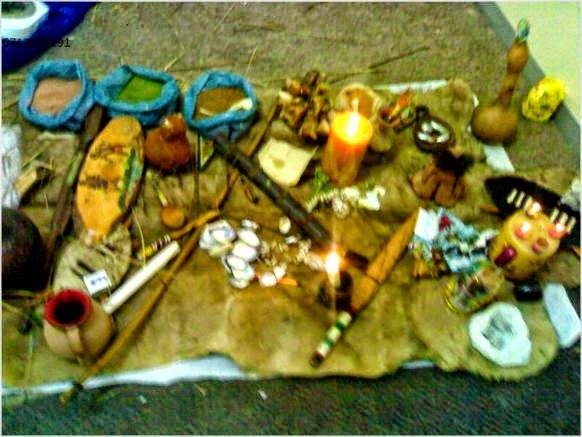 Divorce Spell@Lost lOvE sPeLL CaSteR +27734413030  Picture Box