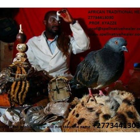 13164413 889929257819763 3378696869964446788 n lost love spells caster in Usa/Canada/Australia/uk+27734413030 USA,OMAN,UAE,ICELAND,LEBANON,NEW ZEALAND,BOSTON,AUSTRIA,WALES,