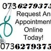 CONTACT: 0736279375 || DR K... - Picture Box
