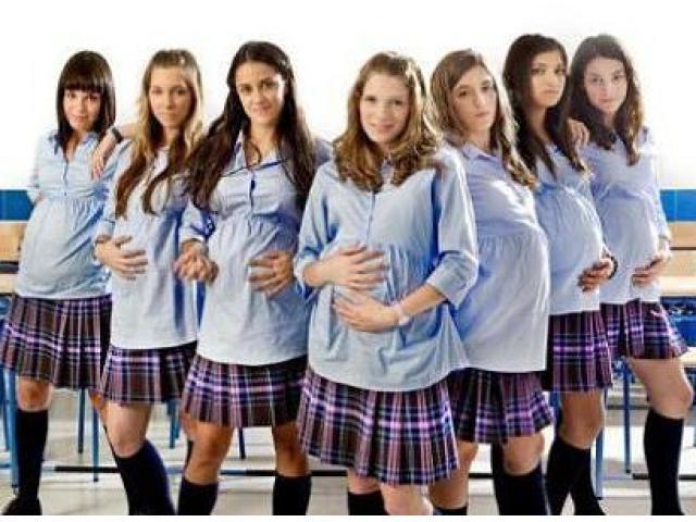 WOMEN'S ABORTION CLINIC SAFE & SAME DAY BENONI,073 Picture Box