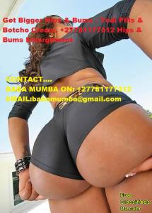 1534310032013031418 (1) NEW IMPROVED YODI PILLS AND 10X BOTCHO B12 CREAMS FOR HIPS AND BUMS ENLARGEMENTS…+27781177312