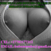1366269041 tfibbb10-27-1 (1) - BEXX BREAST ENLARGEMENT AND...