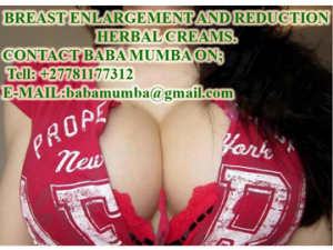 1366269041 602871 480338822013009 311063618 n (1) BEXX BREAST ENLARGEMENT AND REDUCTION PILLS AND CREAM …..+27781177312 in New York,,Los Angeles,Chicago,Houston,Philadelphia,Phoenix,San Antonio,San Diego,Dallas,,San Jose,Austin,Indianapolis