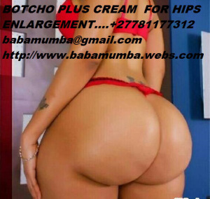 36024522102014182656 Arizona,,Arkansas,California,Colorado,Connecticut,Delaware,District Of Columbia,Florida Hampshire,New Jersey. NEW IMPROVED 10X BOTCHO PLUS B12 CREAM FOR HIPS ENLARGEMENT…. +27781177312