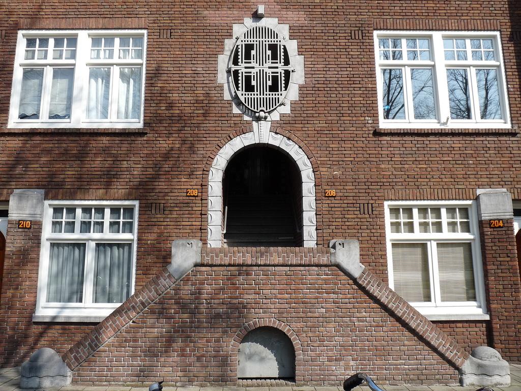 P1060504 - vondelpark/,-concertgebouwbuurt