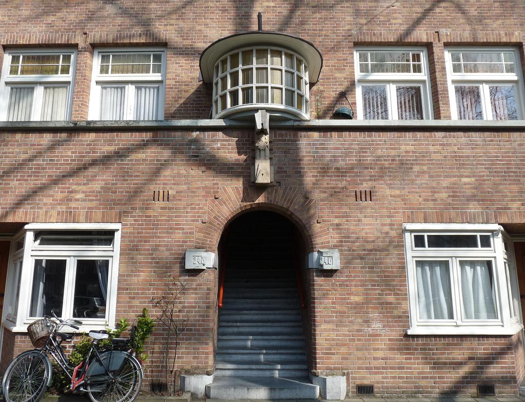 P1060505 - vondelpark/,-concertgebouwbuurt