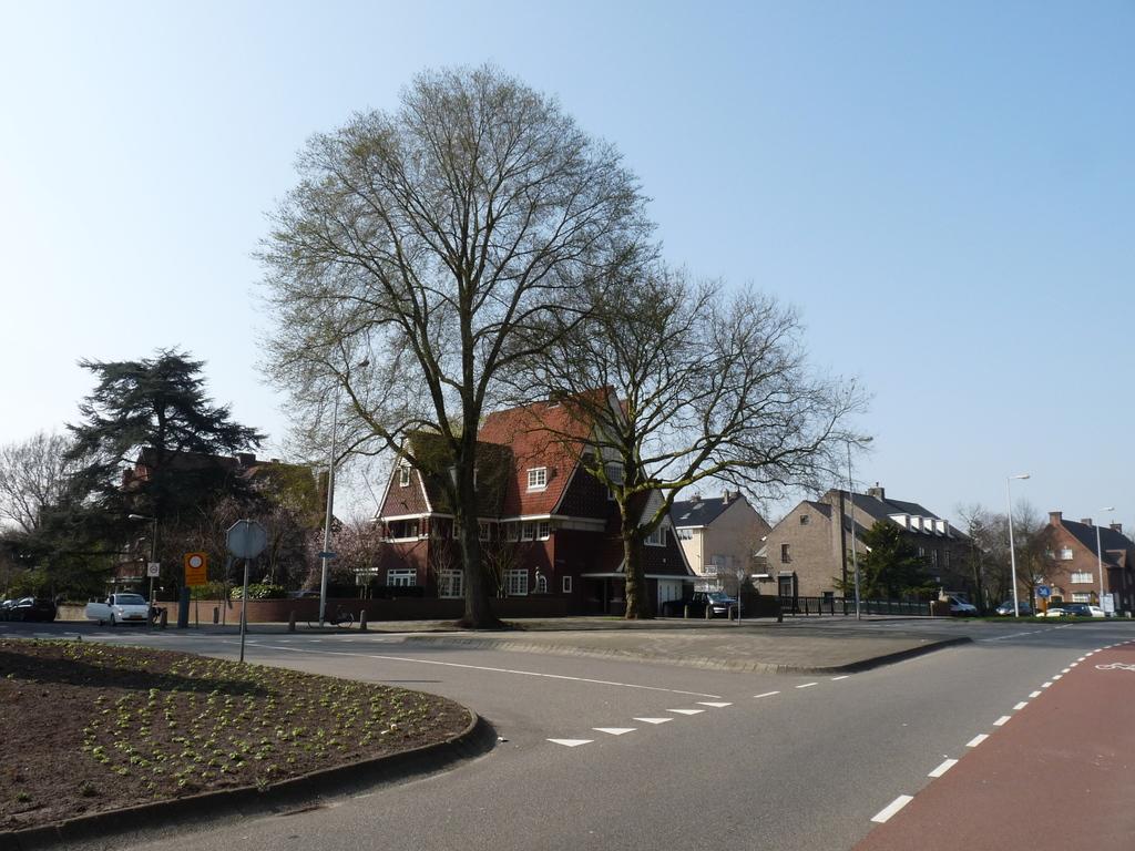 P1060512 - vondelpark/,-concertgebouwbuurt