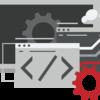uk software companies - Oxagile