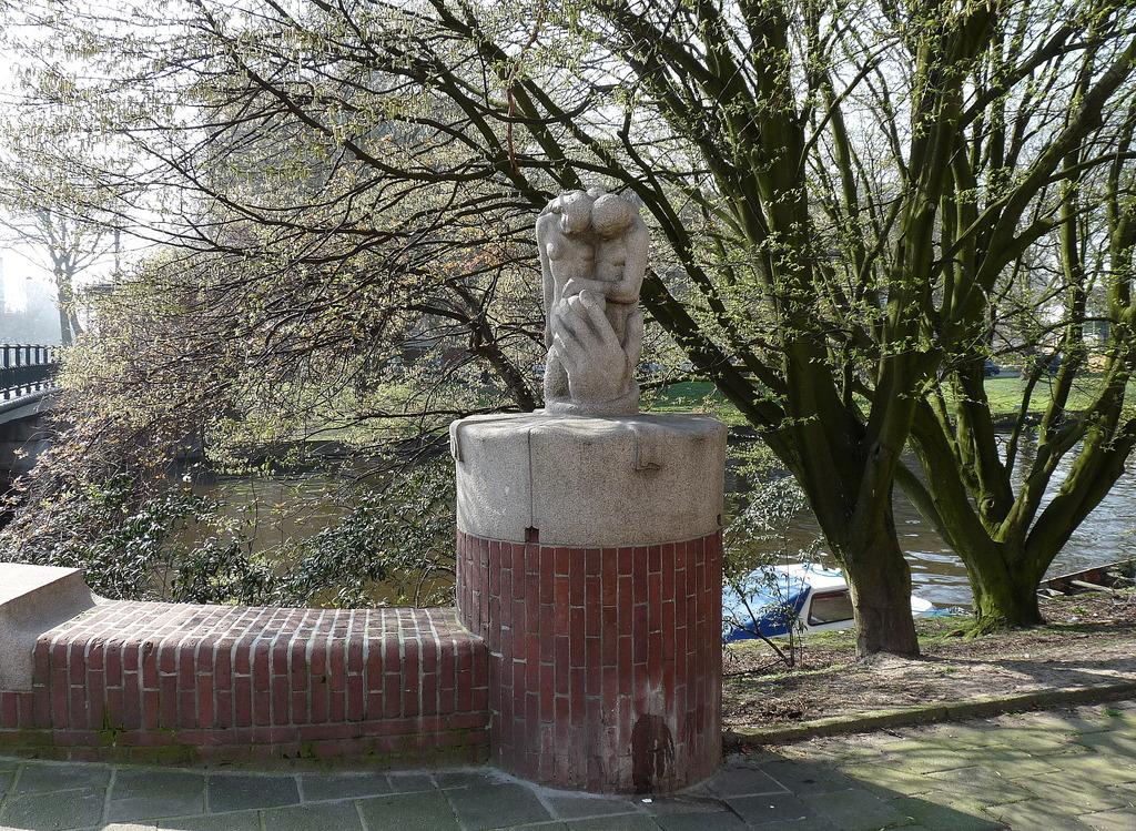 P1060542 - vondelpark/,-concertgebouwbuurt