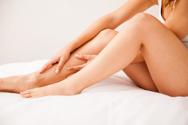 varicose veins treatment Laser Remedy Skin Solutions