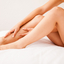 varicose veins treatment - Laser Remedy Skin Solutions
