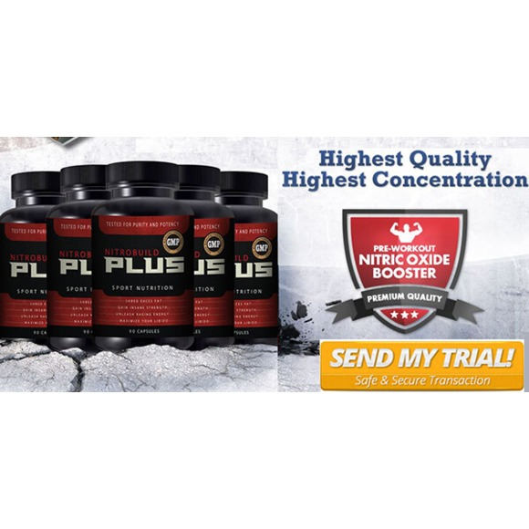 nitro-build-plus-review-free-trial-of-supplement-f Read what people saying about to Leuxia crème