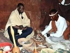 caster Traditional Healer to bring back lost lover in 24 hours +27719576968 in Galesburg East Gillespie East Hazel Crest East Moline East Peoria East St. Louis Easton Eddyville Edgewood Edinburg Edwardsville Effingham El Dara El Paso Elburn Eldorado Eldred Elgin