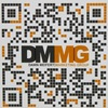 seo agency - Dawn Meifert Marketing Group