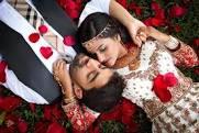 download husband ## wife problem solution baba ji love back